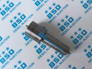 Denso Common Rail Nozzle DLLA158P854 (093400-8540, DLLA158P984, DLLA158P1096)
