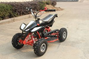 49cc Mini Four Wheel Quad Bike pictures & photos