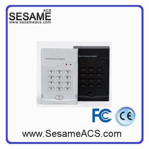 TCP/IP Wiegand26 Network Door Access Controllerse60c-Wg) pictures & photos