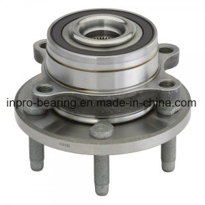 512460 Wheel Bearing and Hub Assembly Fits 11-16 Ford Explorer pictures & photos