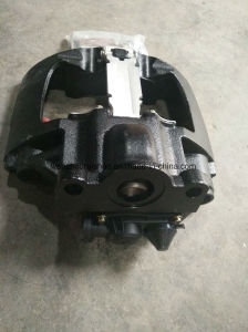 K004572 Brake Caliper, Brake System pictures & photos