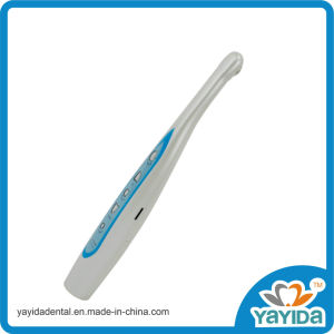 Wireless Dental Intraoral Cameras with Mini SD Memory Card pictures & photos