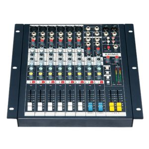 Epm6 Mixer Audio for Sale pictures & photos