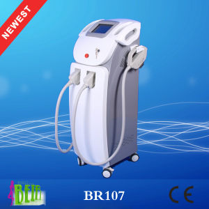 Shr IPL Hair Removal Beauty Machine pictures & photos
