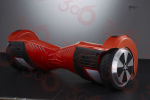 6.5 Inch 2 Wheel Hoverboard China Factory Price Wholesale OEM pictures & photos