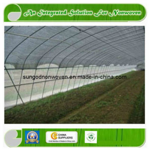 Extra Width Nonwoven Fabric for Agriculture pictures & photos