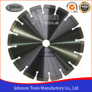 230mm Saw Blade for Fast Cutting Stone pictures & photos