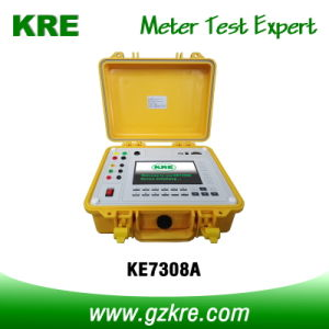 3 Phase Meter Testing Equipment pictures & photos