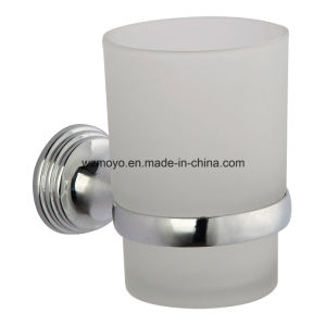 Bathroom Fittings Six Pieces for Household or Hotel pictures & photos