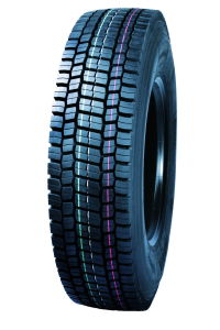 11r22.5 Hot Selling Longer Mileage Tubeless Tiretbr Truck and Bus Tyre pictures & photos