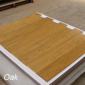Multiply Engineered Wood Flooring White Oak Engineered Hardwood Flooring