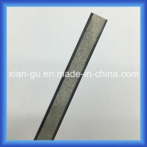 PVC Foam Core Carbon Fiber Plate pictures & photos