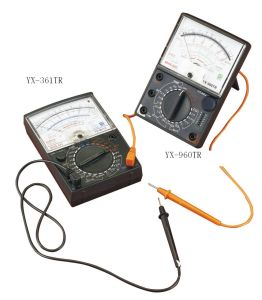 Ce Multimeter pictures & photos