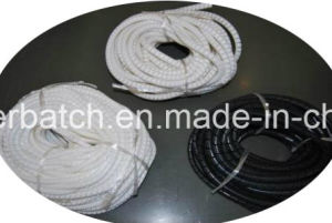 Non-Halogen Flame Retardant, Halogen Free Flame Retardant Masterbatch for PP PE TPU ABS Material pictures & photos