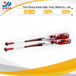 Hybrid 2piece Youth 30inch 20oz Baeball Bat pictures & photos