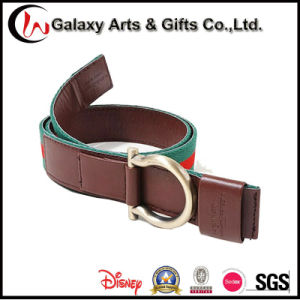 Best Selling PU Waist Belt for Decoration