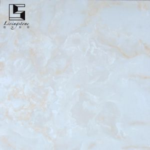 600X600mm Granite Marble Tile for Promotion pictures & photos