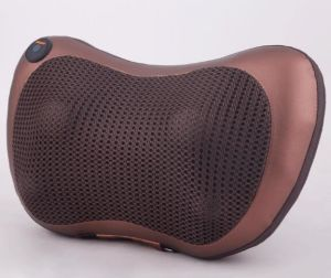 Fashion Massage Pillow with Heat Manufacturer pictures & photos