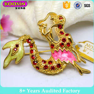 Hot Sale 2017 New Bulk Brooch pictures & photos