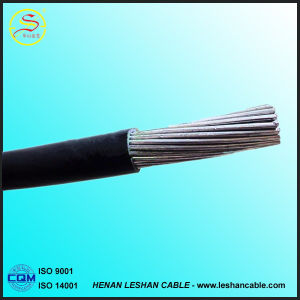 2017 Hot Selling PVC Insulation Electrical Wire Cable Building Wire for Kenya pictures & photos