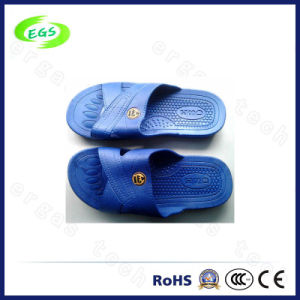 Anti Static Shoes ESD Slippers pictures & photos
