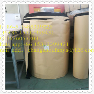 Inside Cushion Material, Large EVA Foam Sheets, pictures & photos