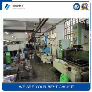 Profession Design Manufacture Plastic Mould Integration pictures & photos