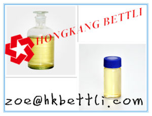 Highly Effective Injectable Steroid Methenolone Enanthate 100mg/Ml for Bodybuilding pictures & photos