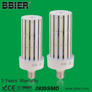E40e27 LED Corn Light 20W to 150W ETL Listed Application for Office Gym Workshop pictures & photos