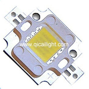 1W/3W High Power LED (QC-1/3HPE) pictures & photos