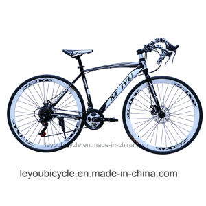 Chinese Factory Supply Carbon Sport Racing Bike (LY-A-32) pictures & photos