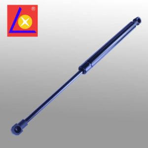 Gas Spring Gas Strut Gas Piston for Tool Box Yql pictures & photos