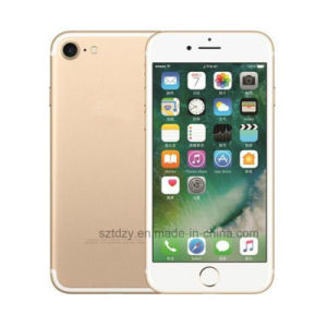 Original Unlocked Phone 7plus Phone 7 Smart Phone 4G Phone pictures & photos