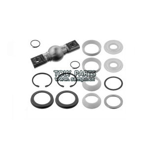 Axle Rod Repair Kits Suspension Ball Bushing for Mercedes Benz pictures & photos
