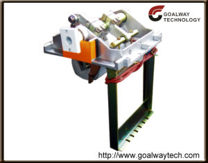 Automatic Barrier (TCB30 / 50) pictures & photos
