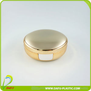 Cosmetic Packaging Empty Bb Cushion Compact Case pictures & photos