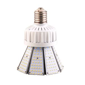 E40 E39 Dlc Listed 60W LED Post Top Retrofit Bulb pictures & photos