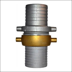 Industrial Hose Coupling (M X F) Pin Lug Shank Coupling