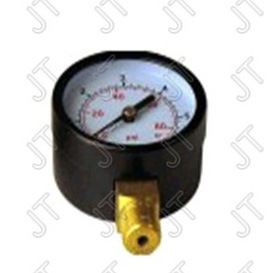 Pressure Gauge (JTGS-6 / JTGS-10) Gauge for Pump Pressure Gauge pictures & photos