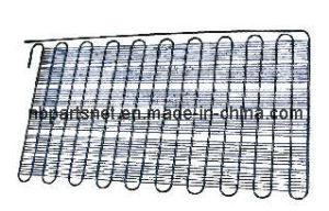 Wire Tube Condenser