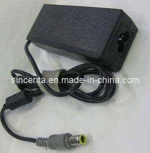 Laptop Power Adapter for IBM/Lenovo 20V 3.25A