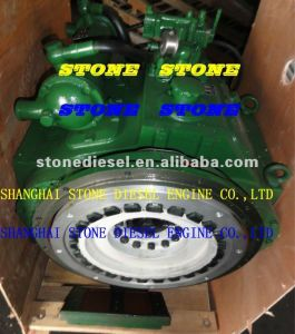 T300/1 Marine Gearbox pictures & photos