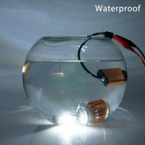 http://image.made-in-china.com/43f34j00VeBEzJYInwfs/Hot-Sale-Factory-Price-40W-4000lm-V16-H4-LED-Automoblie-Lighting.jpg