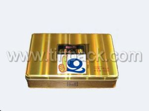 Laser Tin Can, Laser Food Can, Laser Wine Box, Candy Tin Box, Coffee Can, Watch Box, Mint Box, Cookie Tin Box, Slide Pill Box, Chocolate Box, Perfume Tin Box