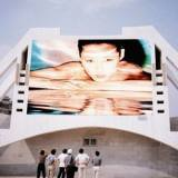 P12.5mm Outdoor Full Color LED Video Display (HSGD-O-F-P12.5)