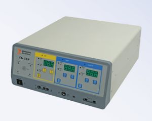 Electrocautery Machine