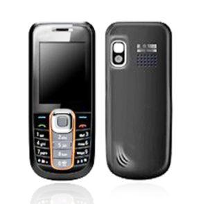 Itel 2600 Mobile