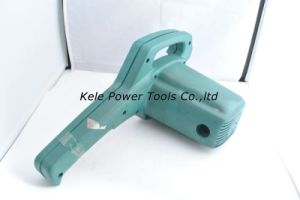 Power Tool Spare Part (Plastic housing for Makita 1030) pictures & photos