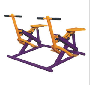 Fitness Equipment (HPD2407) pictures & photos