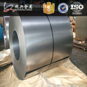 Prime Competitive Price Galvalume Steel Coils pictures & photos